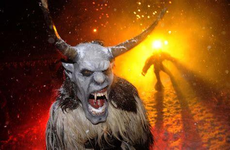 Image result for huge satanist gathering
