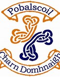 Image result for Carndonagh Community Schools Logos