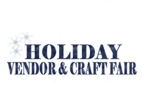 Image result for Holiday vendor show