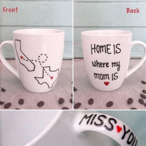 Presents for mom from daughter-tirakenka