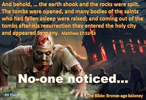 Image result for the saints rose from the dead whne the Lord was resurrected