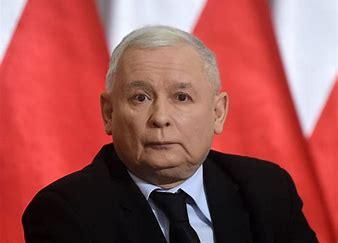Wie sollen Deutsche mit den Polen nach der Ära Merkel/Kaczynski auskommen?