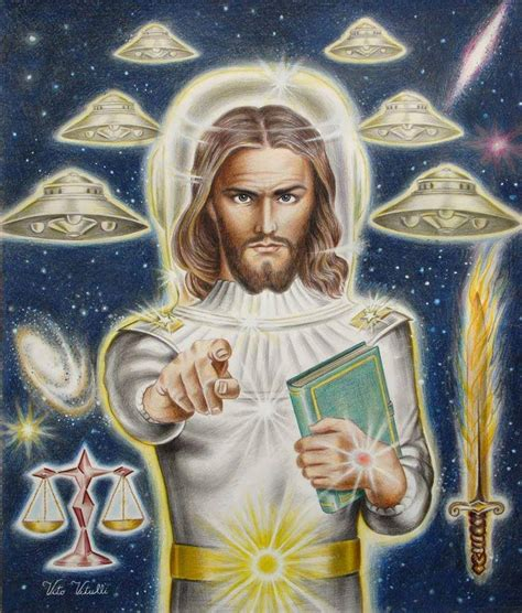 Image result for jesus the asended master