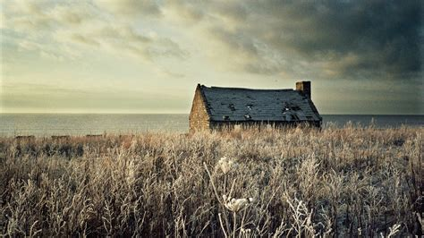 Image result for Abandoned Field