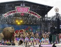 転がる石になれ AKB48 画像 に対する画像結果.サイズ: 138 x 106。ソース: ameblo.jp