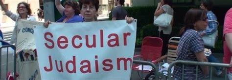 Image result for secular israel