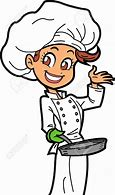 Image result for cartoon cooks
