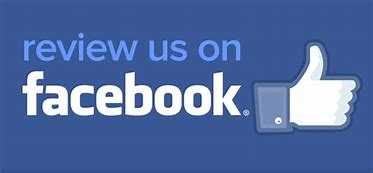 Image result for facebook review