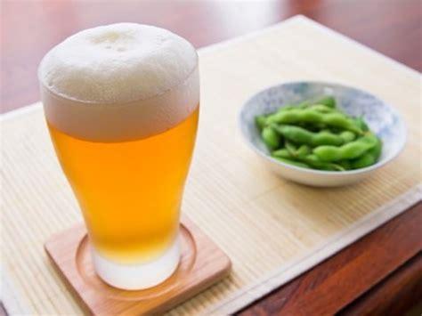 ビール に対する画像結果