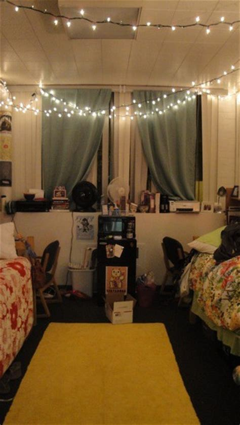 College dorm room furniture inexpensive-myephilhardproc