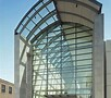 Image result for . Size: 102 x 90. Source: www.e-architect.co.uk