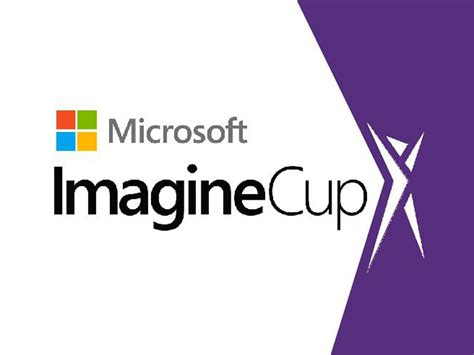 Image result for imagine cup microsoft