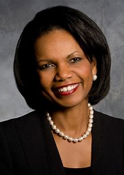 Image result for images Condoleezza Rice