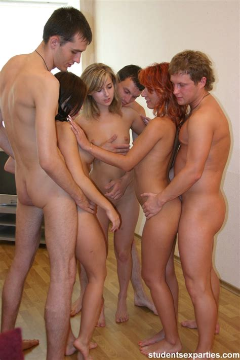 School group sex-alalenech