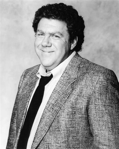 Image result for George Wendt