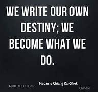 Image result for chiang kai-shek quotes