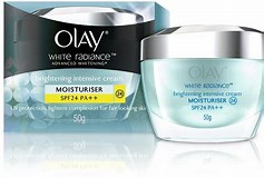Image result for Olay Skin Brightening Cream