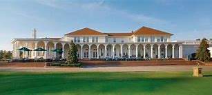 Image result for pictures Pinehurst Country Club
