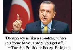 Image result for turkish president ergodan