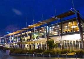 Image result for Waterfront Venues Melbourne