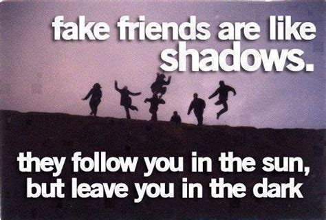Image result for       true friends stay fake friends leave
