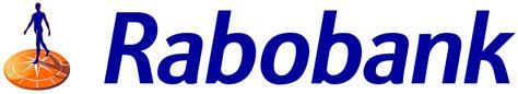 Afbeeldingsresultaten voor rabobank logo