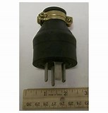 Image result for Matsushita Electric. Size: 153 x 160. Source: maraindustrial.com