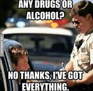 Image result for No Drugs or Alcohol