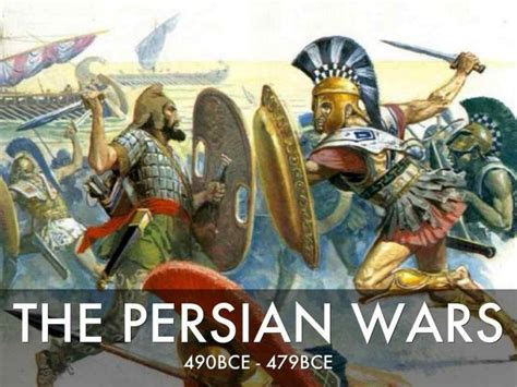 Image result for greek and peria war