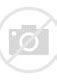 Image result for the importance of being earnest images