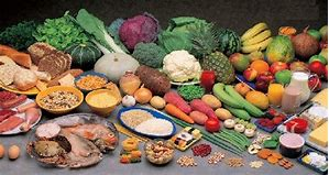 Rezultat slike za zdrava hrana