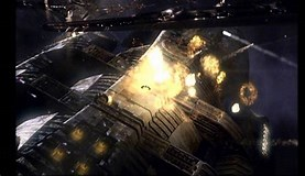 Image result for Epic Space Movies