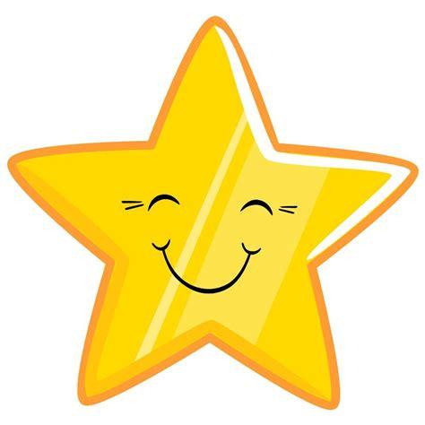 Image result for Cartoon Stars