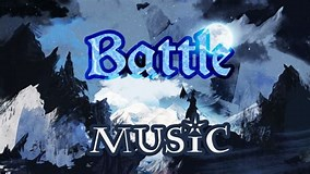 Image result for cool Battle Music. Size: 284 x 160. Source: www.unrealengine.com