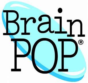 Image result for brainpop