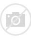 Image result for NHL Reffing for dummies pictures