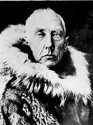 Image result for Image Amundsen