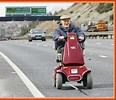 Image result for Funny Senior Citizen. Size: 116 x 100. Source: www.everyday-wisdom.com