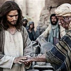 Image result for Jesus' miracles whithered hand