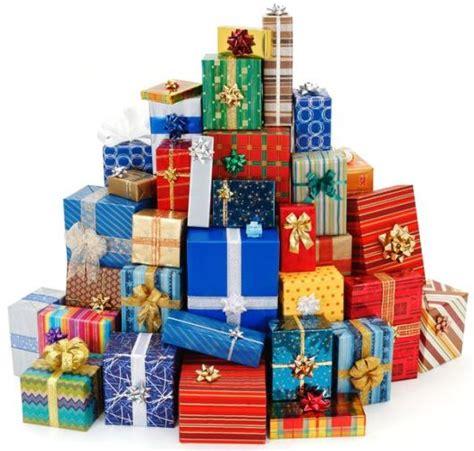 Bildresultat för julklappar