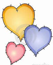 Image result for free quilt clip art images