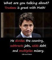 Image result for TRUDEAU MEMES SANCTUARY COUNTRY