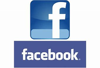 Image result for facebook symbol download