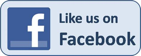 Image result for like us on facebook image