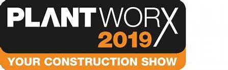 Image result for plantworx logo