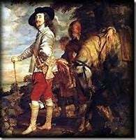 Image result for images southern cavalier