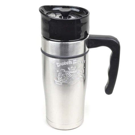 Image result for dutch bros travel mug