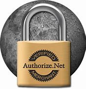 Image result for authorize.net pictures