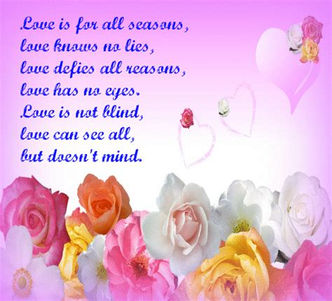 Image result for greeting card poems on love