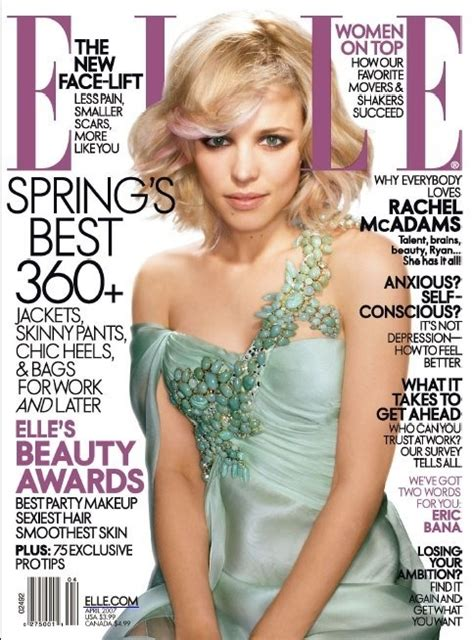 Image result for images elle covers
